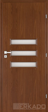 Interiérové dveře Erkado Standard Eka