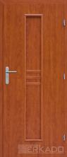 Interiérové dveře Erkado Standard Gama