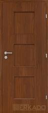 Interiérové dveře Erkado Standard Galeria