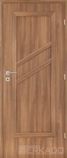 Interiérové dveře Erkado Standard Top