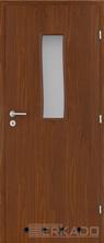 Interiérové dveře Erkado Standard Zefir