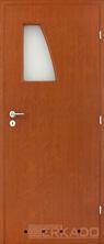 Interiérové dveře Erkado Standard Daria