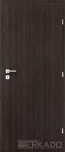 Interiérové dveře Erkado Standard Uno