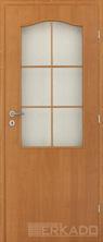 Interiérové dveře Erkado Stile Clasic