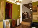 Marcon Interier: podlahy, dveře, schody - Praha
