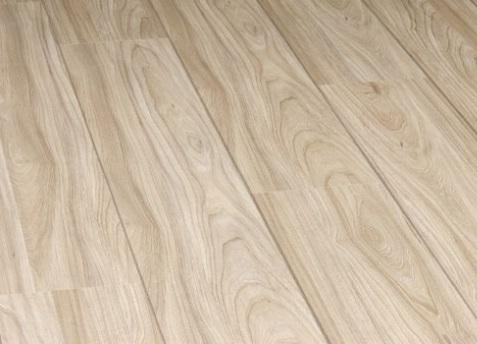 Plovoucí podlaha baumax