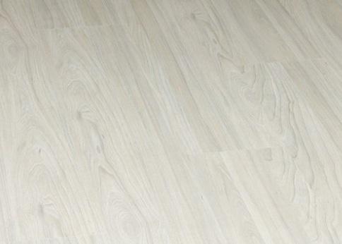 Plovoucí podlahy baumax