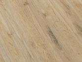 Laminátová podlaha Berry Floor Essentials Dub bílý prkno