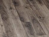 Laminátová podlaha Berry Floor Essentials Dub Pallace