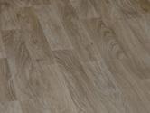 Laminátová podlaha Berry Floor Essentials Dub Chateau 2P