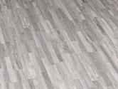 Laminátová podlaha Berry Floor Essentials Roma proužky