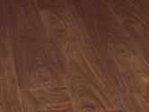 Laminátová podlaha Berry Floor Essentials Jatoba