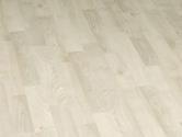 Laminátová podlaha Berry Floor Essentials Javor Ottawa