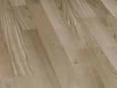 Laminátová podlaha Berry Floor Essentials Buk Geneva