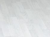 Laminátová podlaha Berry Floor Essentials Dub Gallic