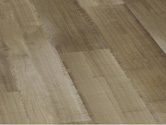 Laminátová podlaha Berry Floor Essentials Dub trendy