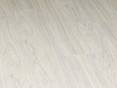 Laminátová podlaha Berry Floor Essentials Jilm spring
