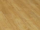 Laminátová podlaha Akce Berry Floor Loft Dub Harvard