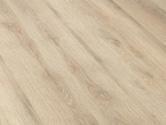 Laminátová podlaha Akce Berry Floor Loft Oak limed