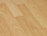 Laminátová podlaha Akce Berry Floor Loft Buk 3-parkety