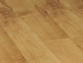 Laminátová podlaha Akce Berry Floor Loft Bříza 2-parkety