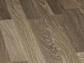 Laminátová podlaha Akce Berry Floor Loft Dub royal cognac