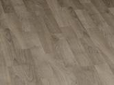Laminátová podlaha Akce Berry Floor Loft Javor Montreal