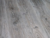 Laminátová podlaha Akce Berry Floor Loft Dub Martinque