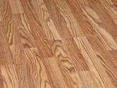 Laminátová podlaha Akce Berry Floor Loft Dub Virginia