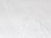 Laminátová podlaha Akce Berry Floor Loft Dub bílá čokoláda