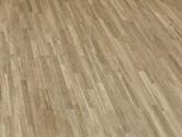 Laminátová podlaha Akce Berry Floor Loft Napoli proužky