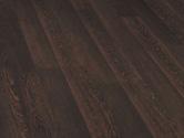 Laminátová podlaha Akce Berry Floor Loft Wengé