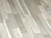 Laminátová podlaha Akce Berry Floor Loft Manoir light