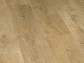Laminátová podlaha Akce Berry Floor Loft Dub anglický