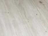 Laminátová podlaha Akce Berry Floor Loft Dub light rustic