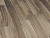 Laminátová podlaha Akce Berry Floor Loft Švestka