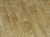 Laminátová podlaha Berry Floor Loft Dub authentic 2-parketa