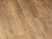 Laminátová podlaha Berry Floor Loft Dub dynasty