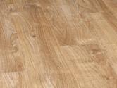 Laminátová podlaha Berry Floor Loft Dub ginger
