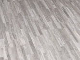 Laminátová podlaha Berry Floor Loft Roma proužky