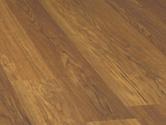Laminátová podlaha Berry Floor Loft Teak
