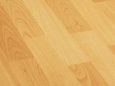 Laminátová podlaha Berry Floor Loft Buk noble 3-parkety