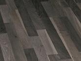 Laminátová podlaha Berry Floor Loft Manoir Dark