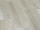 Laminátová podlaha Berry Floor Loft Buk Vienna