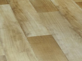 Laminátová podlaha Berry Floor Loft Dub groovy