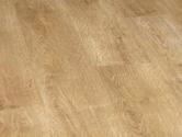 Laminátová podlaha Berry Floor Loft Dub honey