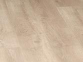 Laminátová podlaha Berry Floor Loft Dub bílý select