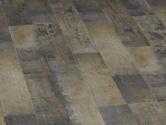 Laminátová podlaha Berry Floor Vintage Cupper wood