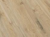 Laminátová podlaha Berry Floor Riviera Dub bílý