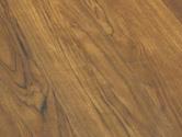 Laminátová podlaha Berry Floor Riviera Teak